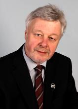 Ralph Zimmermann