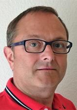 Dirk Böhmer
