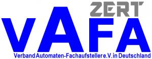 Logo-VAFA-ZERT-V-16.7.00-Button-Vorlage-m.-in-Dtschl.-