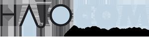 Hajocom Online Service