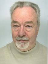 Nikolaus Ganske