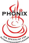 Automaten Phönix