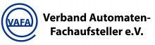 Die Automaten-Fachaufsteller Logo